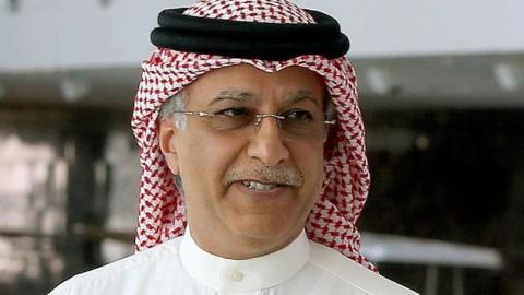 Salman-Ebrahim-Confederacion-Asiatica-AFC_MEDIMA20150430_0186_5