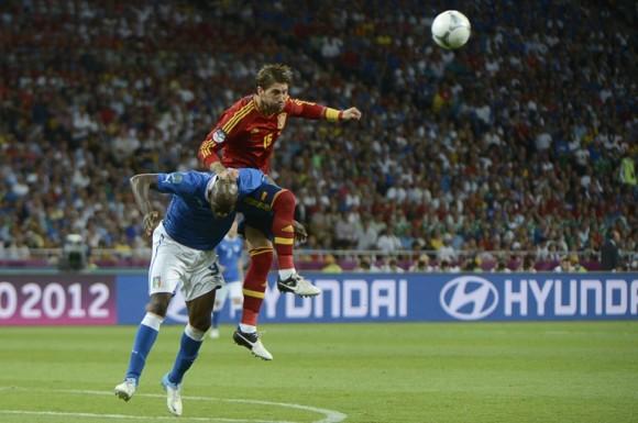 espana_italia