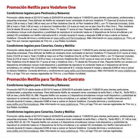falsa-promo-netflix