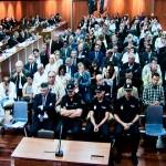 juicio caso malaya