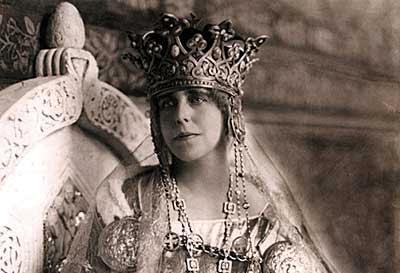 maria-rumania
