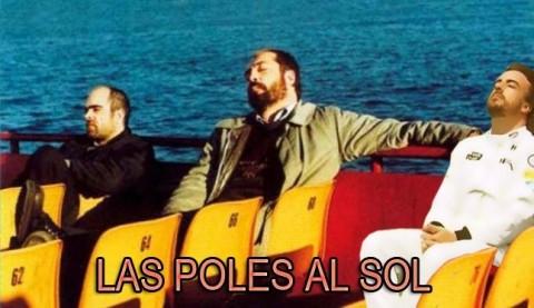 Alonso10
