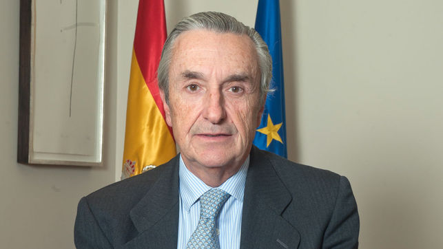 Jose-Maria-Marin-Quemada
