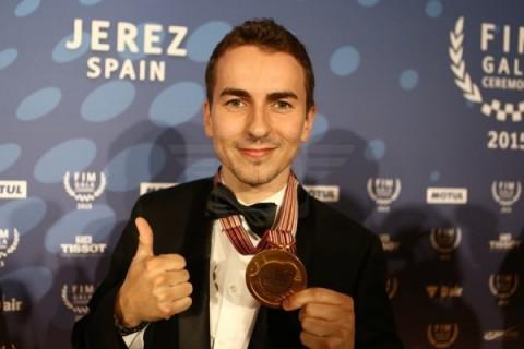 LorenzogalaFIM