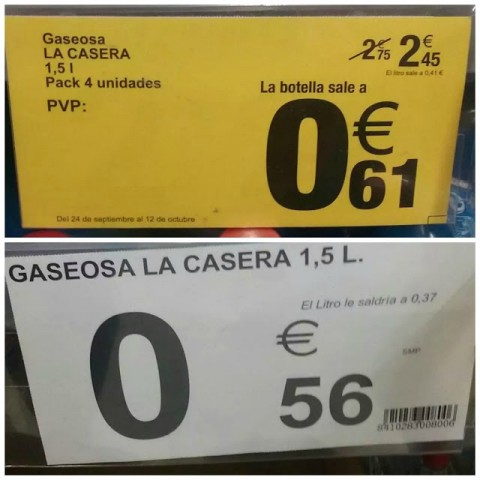 carrefour8