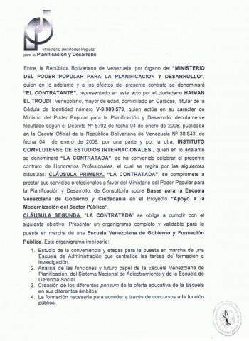 monedero1
