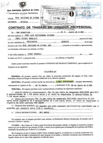 NIHAT PAG 1
