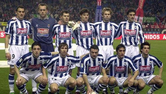 Real-Sociedad-2003