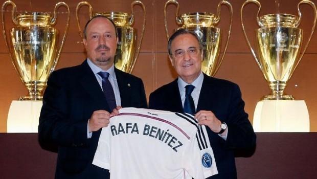benitez_rafa