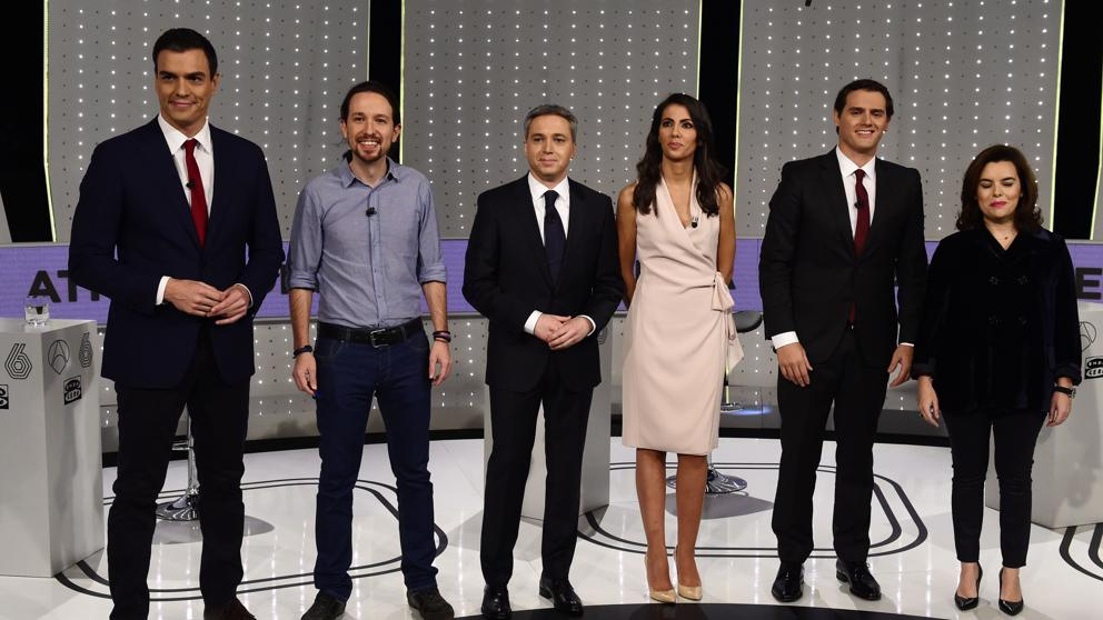 debate 7d