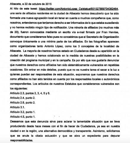 denuncia-150-afiliados-albacete