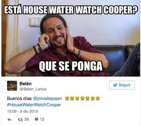 house-water-watch3