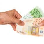 prestamo euros