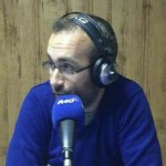Felipe de Luis Manero