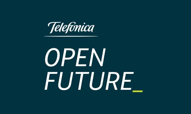 opern-future