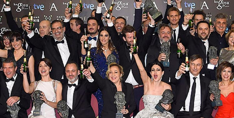 premios-goya-cine-espanol