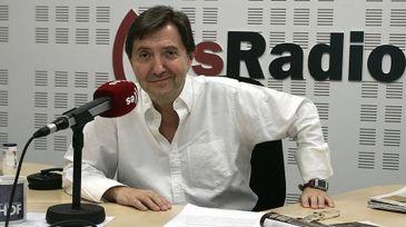 Federico-Jimenez-Losantos