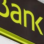 bankia2