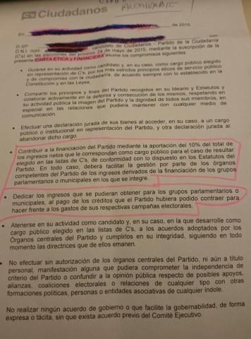 documento-ciudadanos