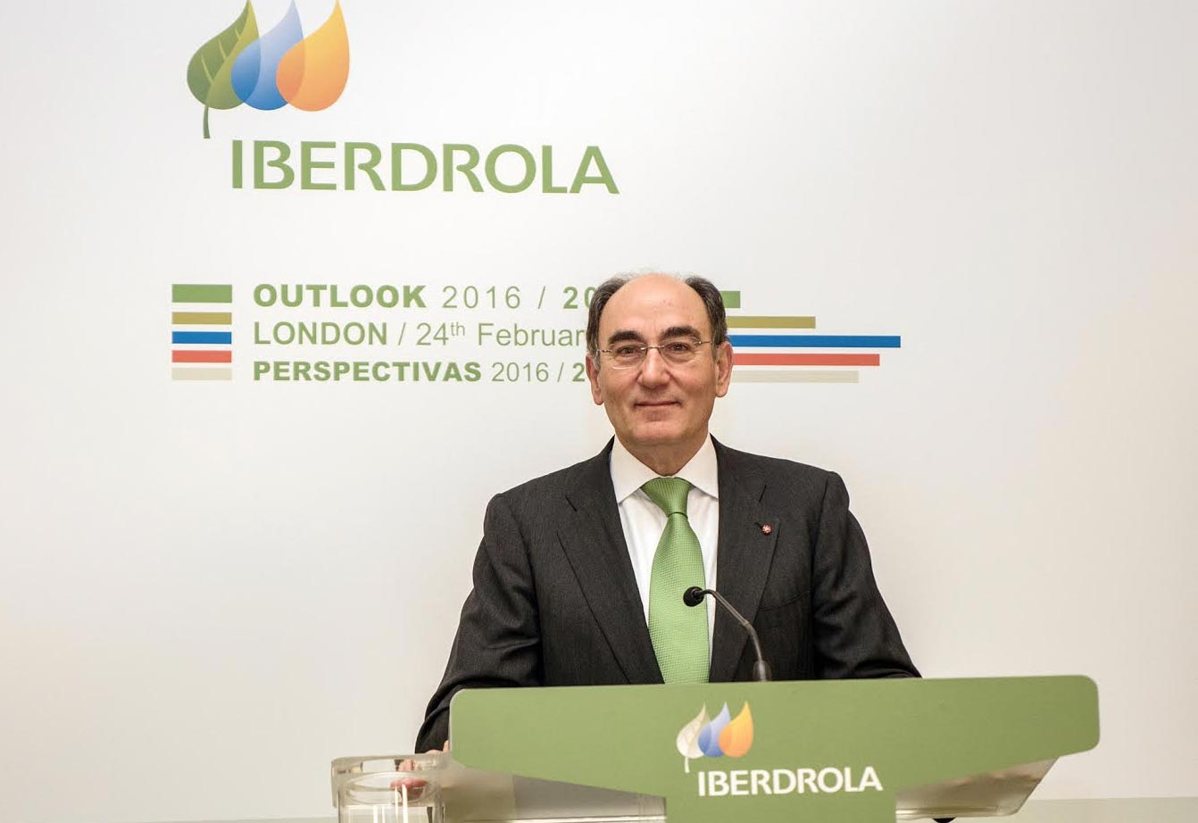 galan-outlook-iberdrola