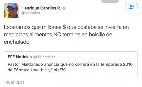 tuit-capriles