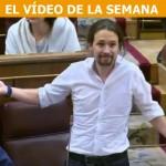 iglesias-video