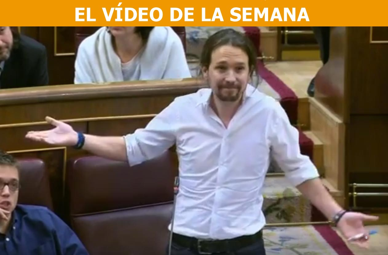 iglesias-video