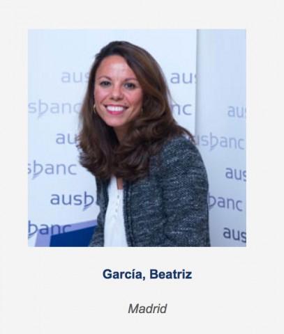 Beatriz-Garcia-abogada-ausbanc