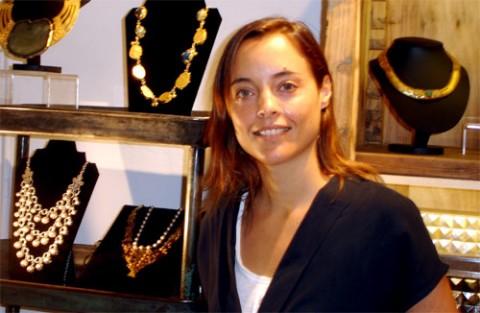 alejandra-conde