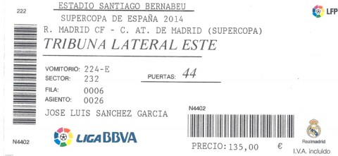 entrada-real-madrid