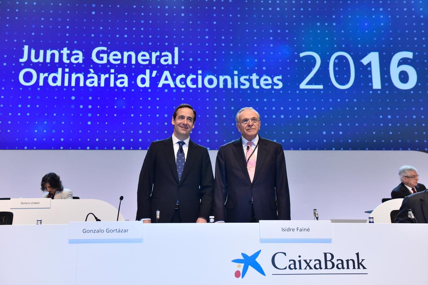 junta-accionistas