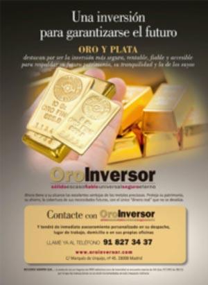 oro-inversor
