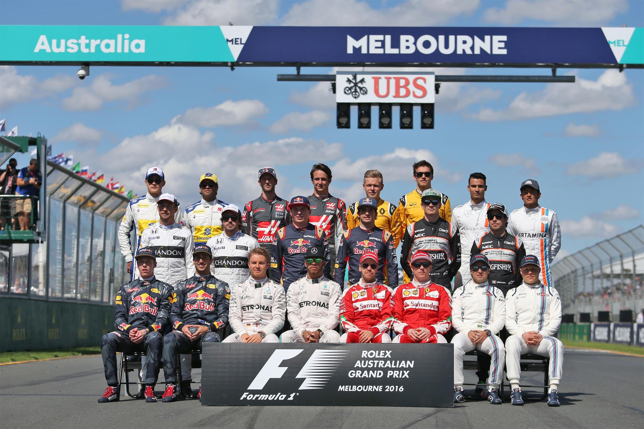 start-season-drivers