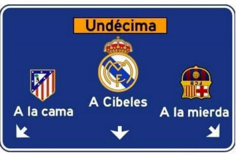 Champions5
