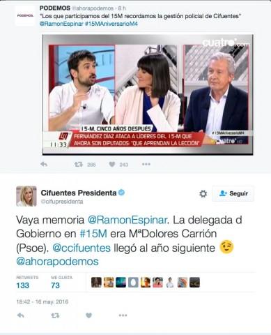 Ramon-Espinar-15M