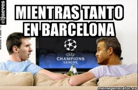 champions4