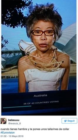 eurovision2