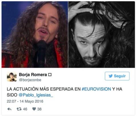 eurovision7