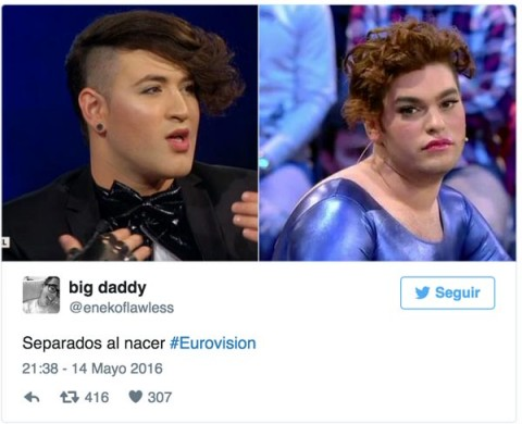 eurovision8