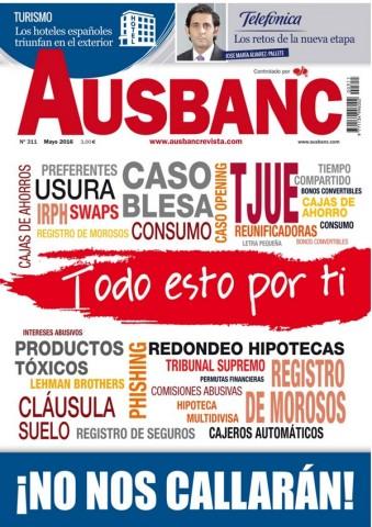 portada-ausbanc