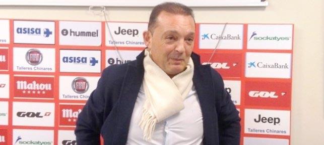 presidente-albacete