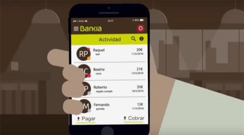 bankia-wallet
