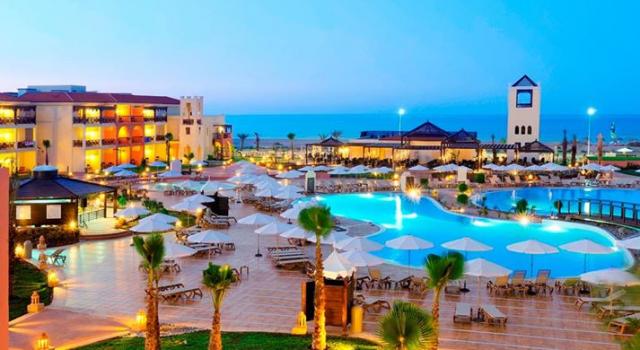 Resultado de imagen de Be Live Hotels certifica dos hoteles más en España y Portugal