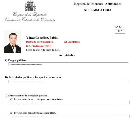 declaracion-intereses-pablo-yañez