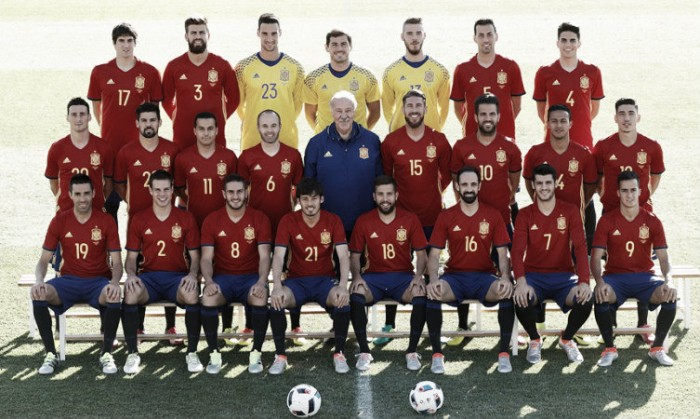 eurocopa 2016