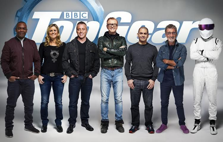 top-gear-new