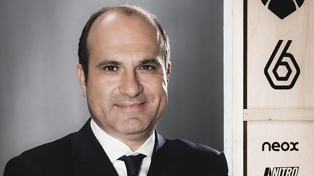 Javier-Bardaji