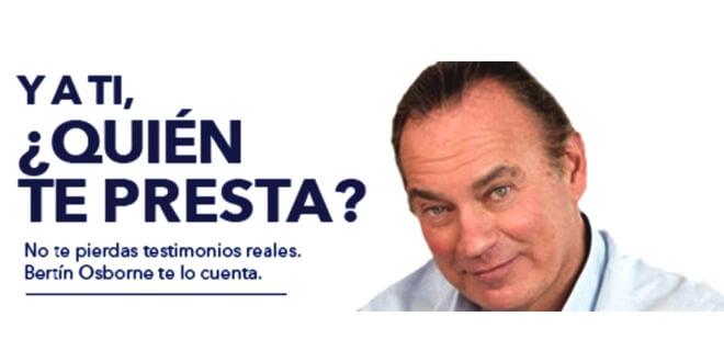 Tpresta_Bertín