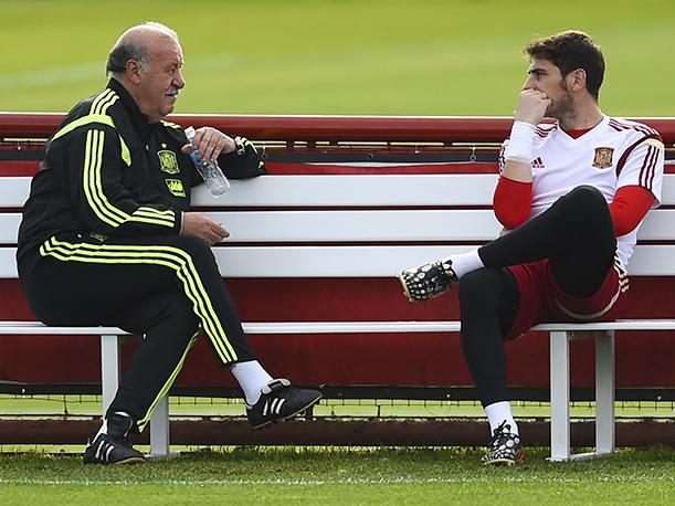 del bosque-casillas