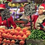 compra-navidad